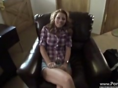 no remorse after fucking his allies mom - donk