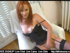redhead fucked hard webchat screwed sex live sex