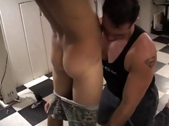 sadomasochism boys dominated fastened whipped old