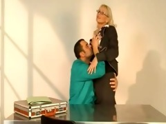 italian mother i teacher fucks her student