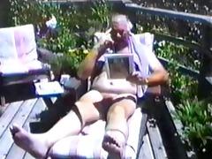 daddy video volume 2