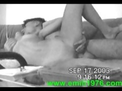 mom and daddy homemade porn