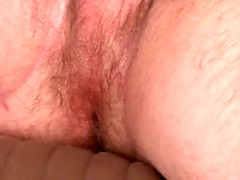 str8 19yr old high school pecker with shaggy hair