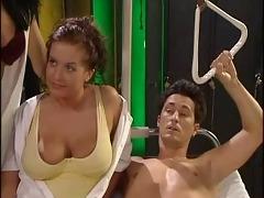 sandra brust#1 2000 - complete film -b$r