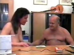 grand-dad fucks aged 1
