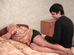 russian d like to fuck and guy - 14