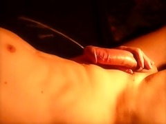 youthful sexually excited wanker -2-