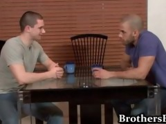 anthony and austin in sexy assfuck act part3