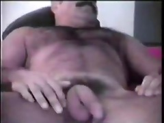 dad marco alone 02