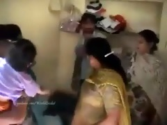 indian family fight - youtube