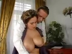 constance devil likes younger dudes