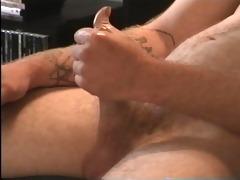 boyz having sex then cumming jointly