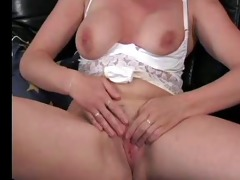 granny reward 13 mature with a juvenile chap on a