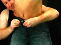 sex slave 001