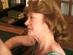 granny liz money and grandpa dick wicked in love