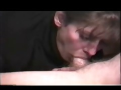 wow, this mature can not suck! super hawt vid!