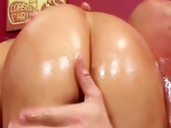 old sufficiently for porn too young to drink 02 -