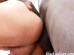dark seducer - body and face hole massage
