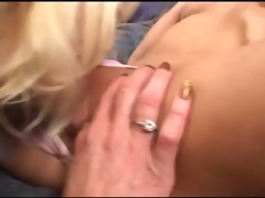 older and youthful lesbos 1 bvr