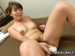 japanese d like to fuck kayo mukai enjoys young