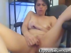 carnal mamma vagina fisted unfathomable part5