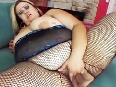 big mother bonks 1 - scene 2
