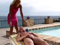 moms with big tits - scene 3