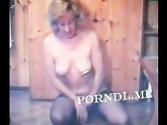 [westen porn] elettrified aged
