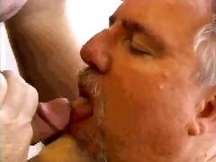 chub copulates his fatty daddy