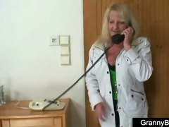 hot granny screwed by juvenile