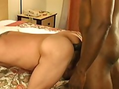 bahamas daddy fucks raw latin azz 3