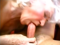 grandma t live without to engulf and fuck
