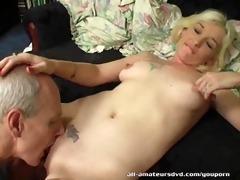 mature british amateur couple – homemade milf