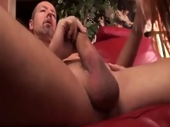anita takes a large load after getting pounded 420