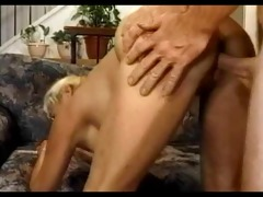mother in law anastasia fucks daughters spouse