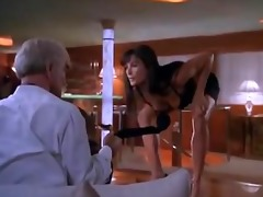demi moore -striptease fine booty and love