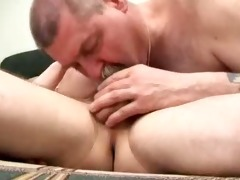daddy fucking son anew