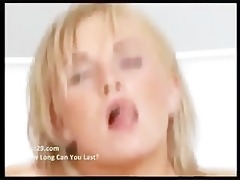 his mom is such a slut