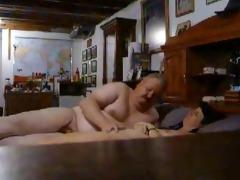 watch dad masturbating my mom