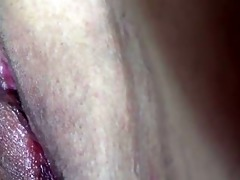 i lick my step mamma pussy pov (first try) mama