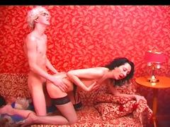 eva-mature russian female-dominator 5