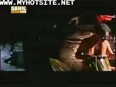 reshma sex video desi actress classic family sex