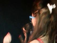 hawt dance so hot