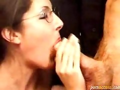 mature ladies show they still can fuck younger