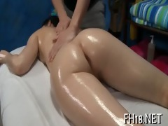 sexy 18 year old receives drilled hard