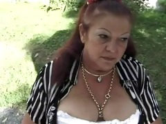 french mature 16 hairy anal mama d like to fuck