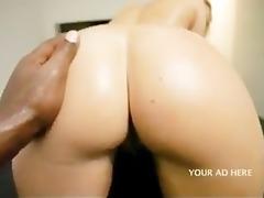 big booty white cuties 6