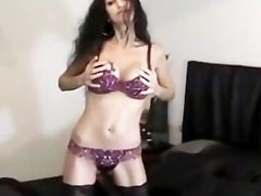 british mom and not her son mature aged porn