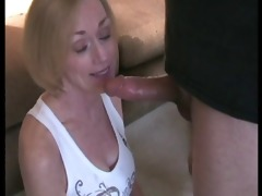 pervert aged instructor ms - complete vid -b$r