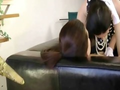 young and old lesbians lingerie porn